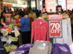 ハワイでショッピング!セール時期を一覧で