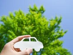 車両保険は自動車保険に必要?不要?
