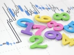 投資初心者必見!金利と債券価格は逆向きなワケ