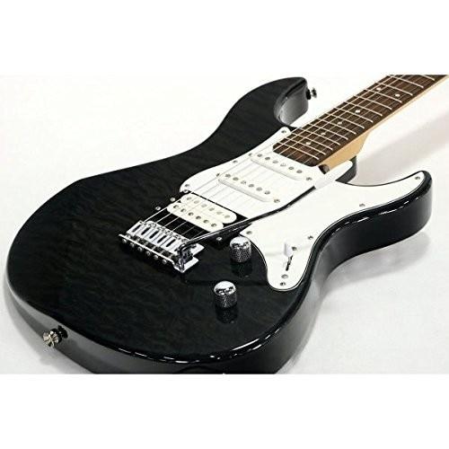 ヤマハのエレキギター