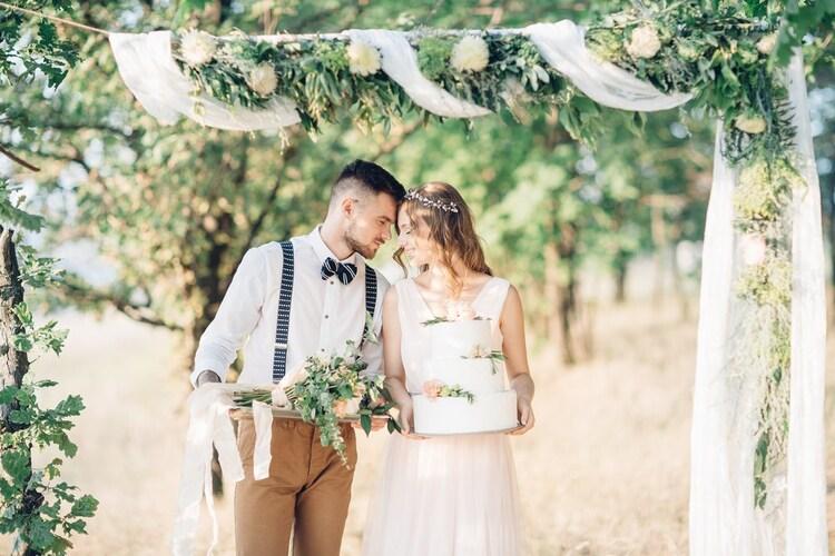 結婚内祝いはいつまでに贈ればいいの?