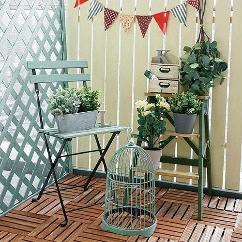 ターナーミルクペイント for ガーデン