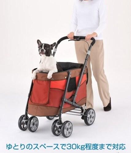 耐荷重|ワンちゃんの体重で乗せられるものを選ぶ