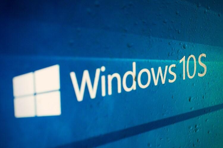 対応OS WindowsかMacか