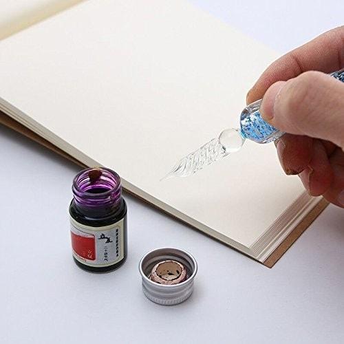 Gclubガラスペン