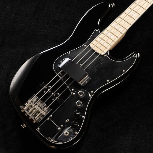 Sadowsky TYO Limited MM4 Vintage Black