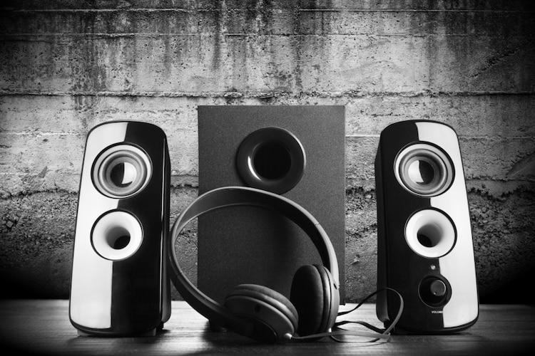 2、演奏した音源と原曲をMIXするおすすめの機材