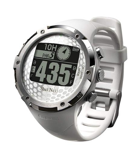 腕時計タイプ 便利な機能がたくさん!普段使いも可能