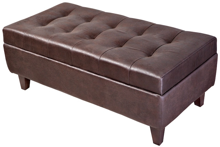 座り心地や通気性は布、汚れにくさは撥水性のある合皮