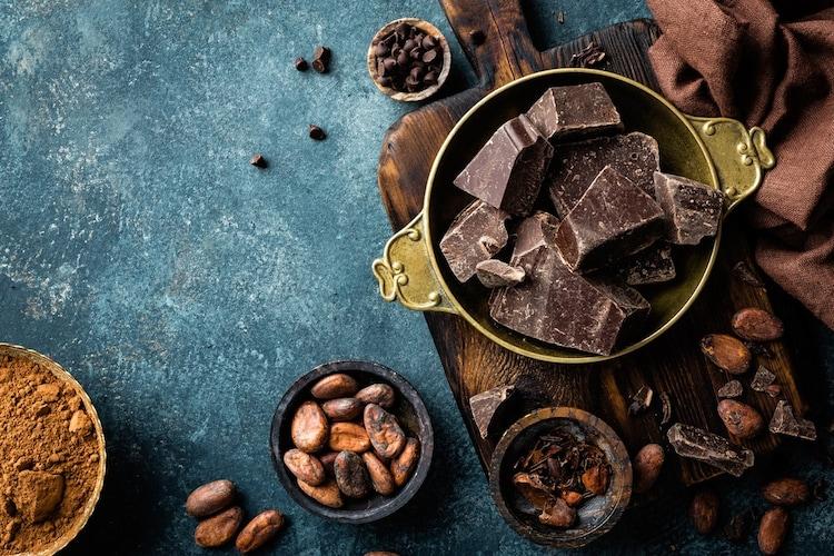 銘柄|チョコで有名な「ゴディバ」、リキュールでも健在