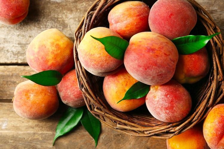 芳香|果物由来の香りか、香料の香りか