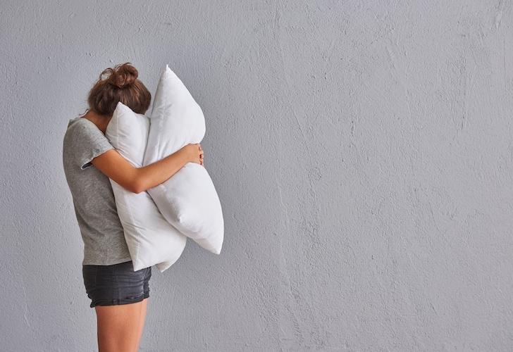 機能性 汗をよくかく方は防臭や吸水、アレルギーの方は防ダニが◎