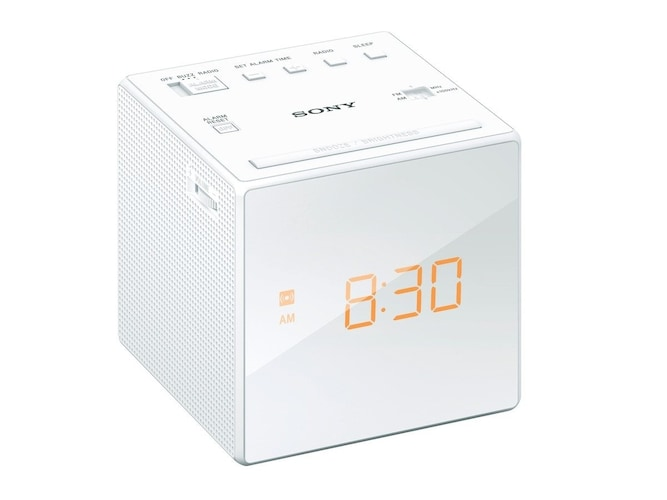 機能 Bluetoothスピーカーや録音機、時計と兼用タイプも!
