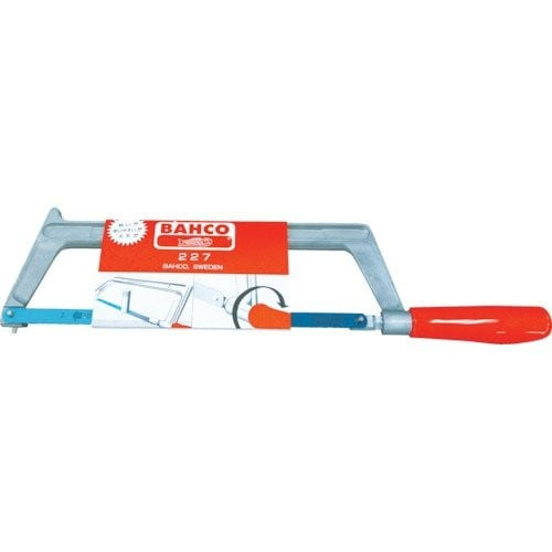 刃厚|大きい程厚板の切断が可能なので、厚板を切りたい方は刃厚が大きいと◎