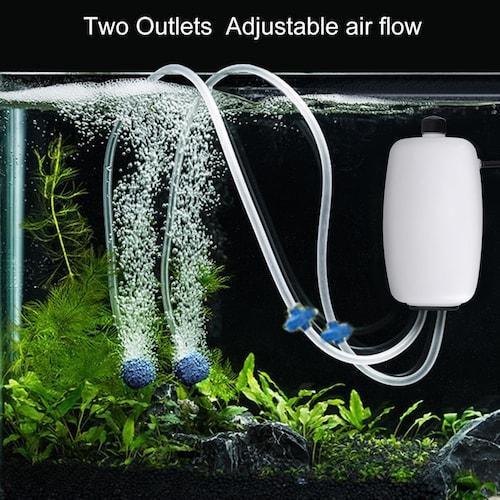 設置タイプ|コンパクトで音が気にならない水中型・選択肢が豊富な陸上型