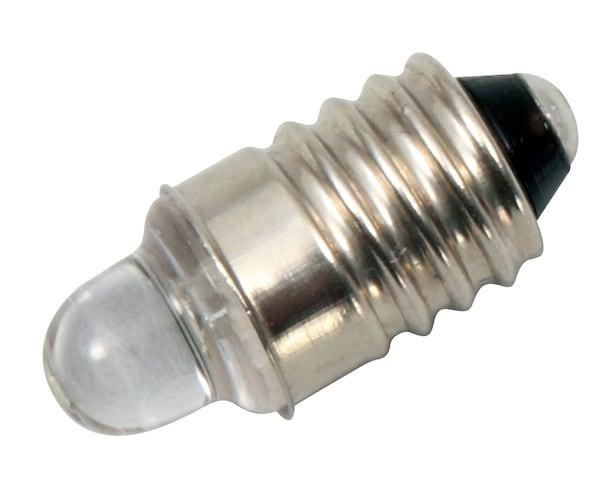 口金サイズ|使用する照明器具にあったものを
