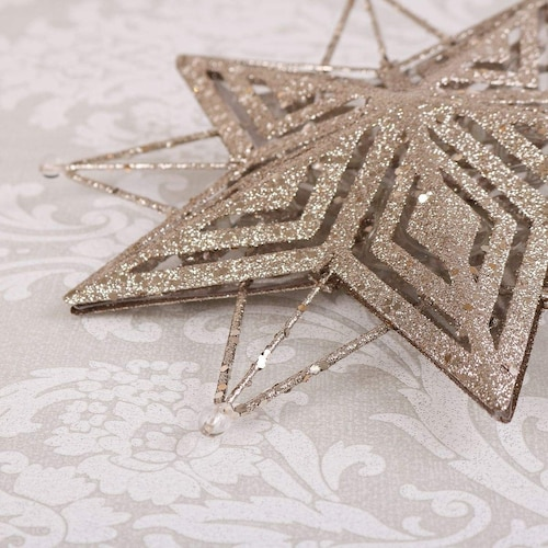形状|家のクリスマスツリーに合う形か
