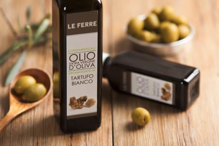 種類2|調理用にはオリーブオイルやこめ油、ゴマ油がおすすめ