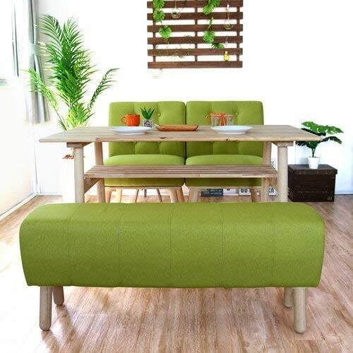 テーブル|来客などの人数変動に対応しやすいのは長方形