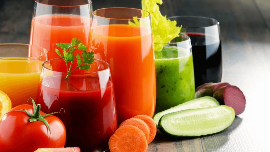 栄養成分3|様々な効果を期待できるビタミンやミネラルが多く含まれている