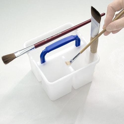 お手入れ方法 優しく洗浄、しっかり乾燥