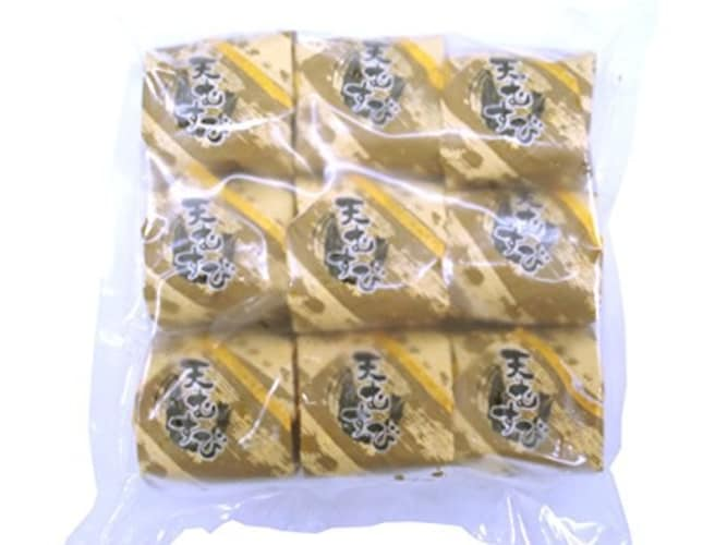 包装|長期保存は個包装を!冷凍焼けを防ぎ風味の劣化も防ぐ