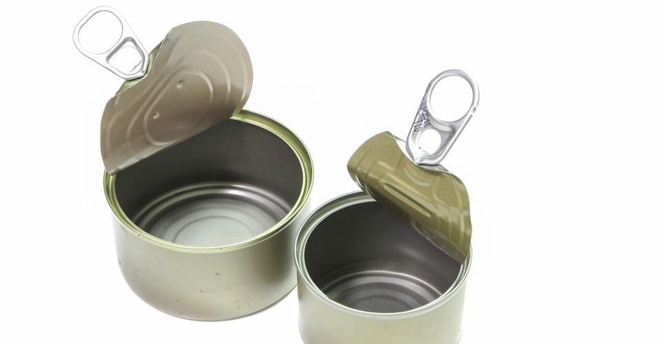 開け方|プルタブを引くだけのイージーオープンがおすすめ!