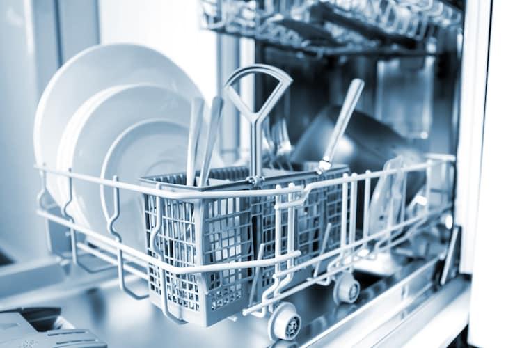 衛生面 食洗器対応か抗菌作用のあるものが安心