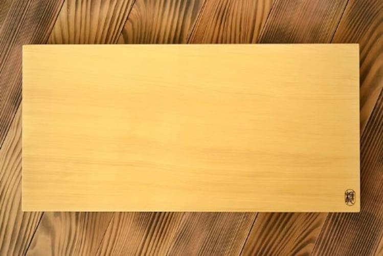 榧(かや)|香りが良く碁盤にも使われる高級木材