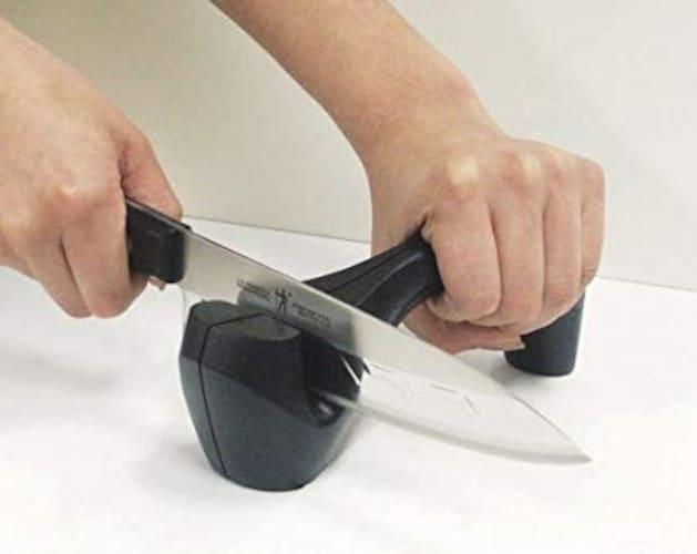 包丁の寿命|刃に錆び、凹凸、グリップとの接合の不具合が出たとき