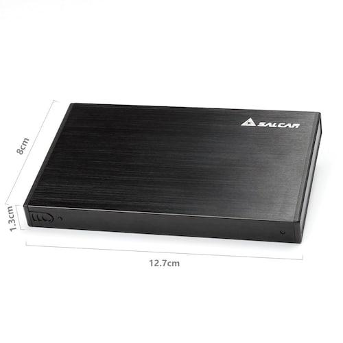 サイズ|SSDなら2.5インチかM.2を選ぼう!3.5インチはHDD向き