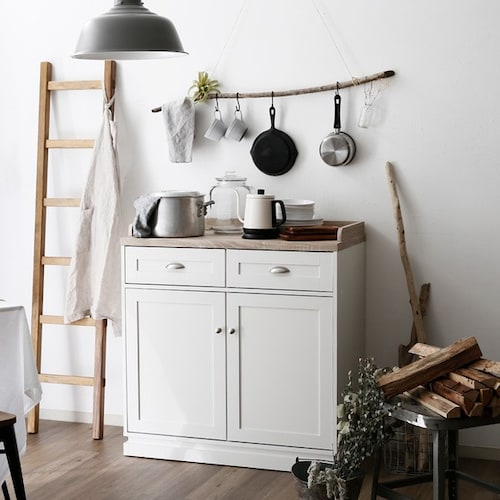 デザイン|おしゃれでかわいい!北欧風など部屋の雰囲気に合わせる