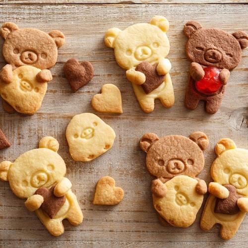 クッキー 型 スヌーピー スヌーピーボトル 鮮度生活