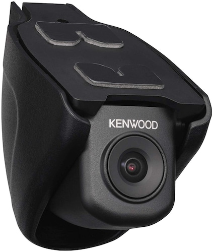 ケンウッドのドライブレコーダーの特徴