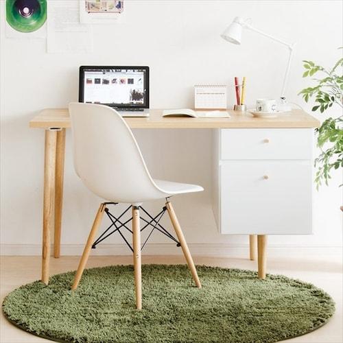 机・デスク|学生の方やちょっとした書斎を作りたい方に◎