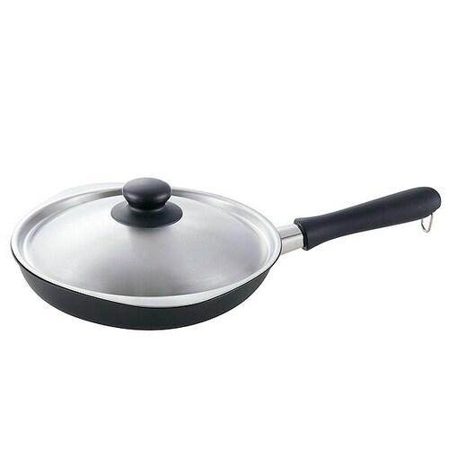 鉄|料理上級者向けで、料理の仕上がりが格段にアップ