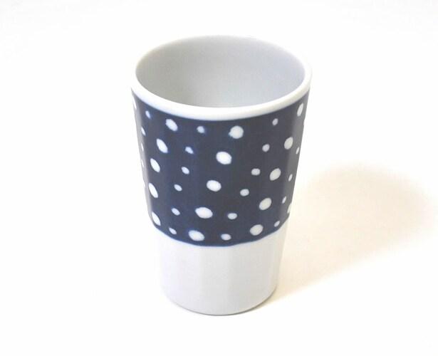 7,温かいお茶などを飲むのに使う湯呑み