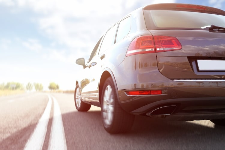 移動時間を快適に!便利で使えるカー用品の選び方は?