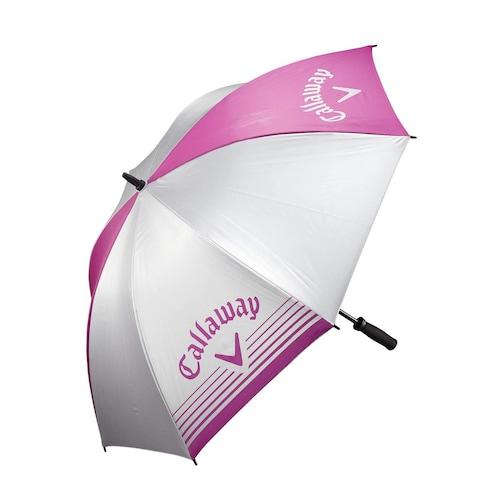 ゴルフ用の傘