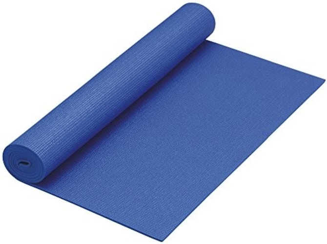 PVC(ポリ塩化ビニール)