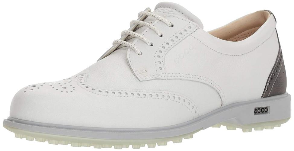 革靴タイプ