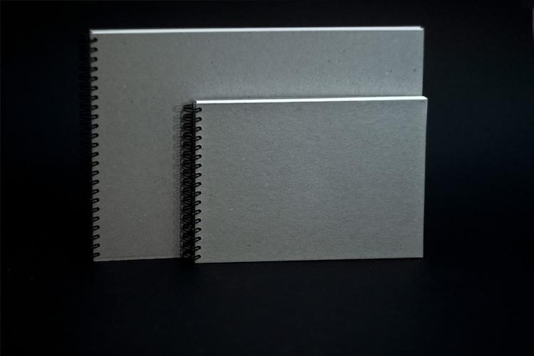 サイズ規格 メジャーなA規格、B規格、画材紙に表記されることが多いF規格