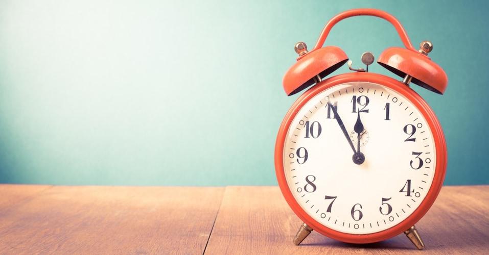 充電時間|メーカーによって異なる