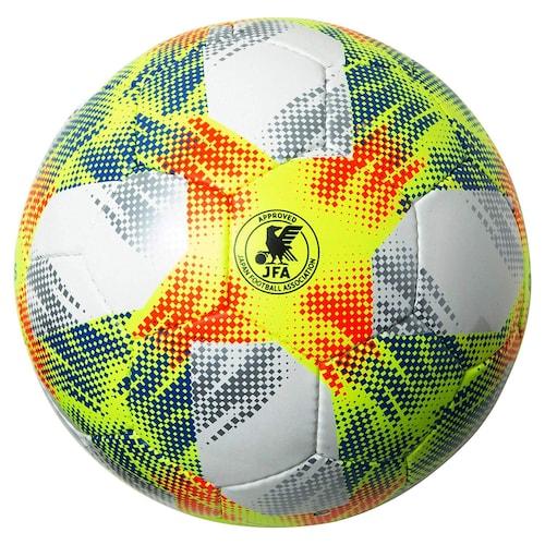種類 試合に向けて公式球・検定球で練習しよう!