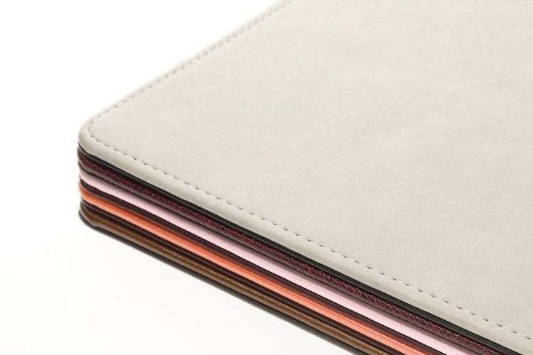 人工皮革|価格の安さ&高い耐久性