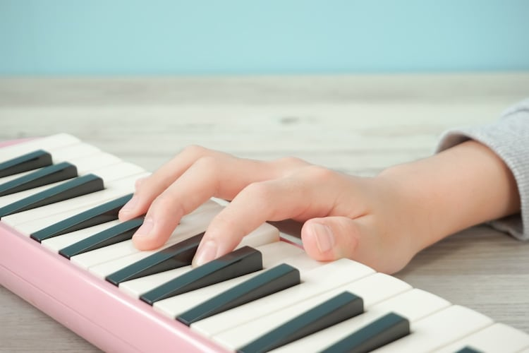 鍵盤ハーモニカおすすめ人気ランキング11選|ピアニカ、メロディオンなど、どれがおすすめ?