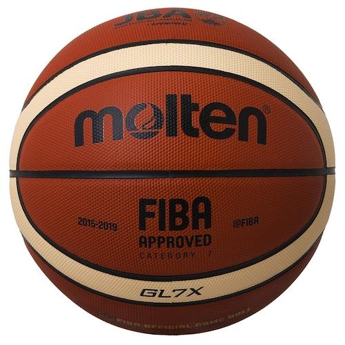 サイズ|対応しているボールの大きさをチェック