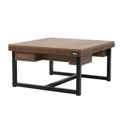 テーブル|リビングなどで足を伸ばして楽しむならこれ!