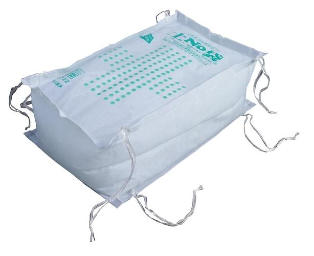 ・付加機能|吸水ポリマー入りや滑り止めなどを確認