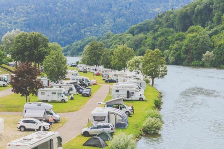 おすすめ地域別キャンプ場や快適にキャンプを楽しめる情報をご紹介!